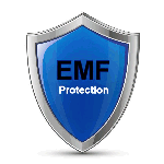 emf protection for the whole family
